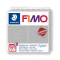 fimo-leather-effect-57-g-pigeon-gray-nr-809.jpg